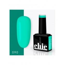 CHIC SMALTO SEMIPERMANENTE - 090