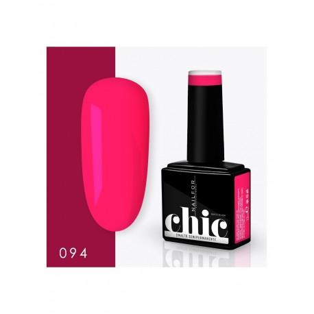 CHIC SMALTO SEMIPERMANENTE - 094