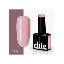 CHIC SMALTO SEMIPERMANENTE - 190