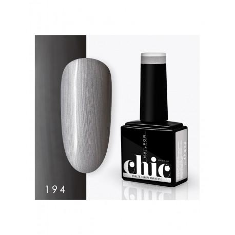 CHIC SMALTO SEMIPERMANENTE - 194