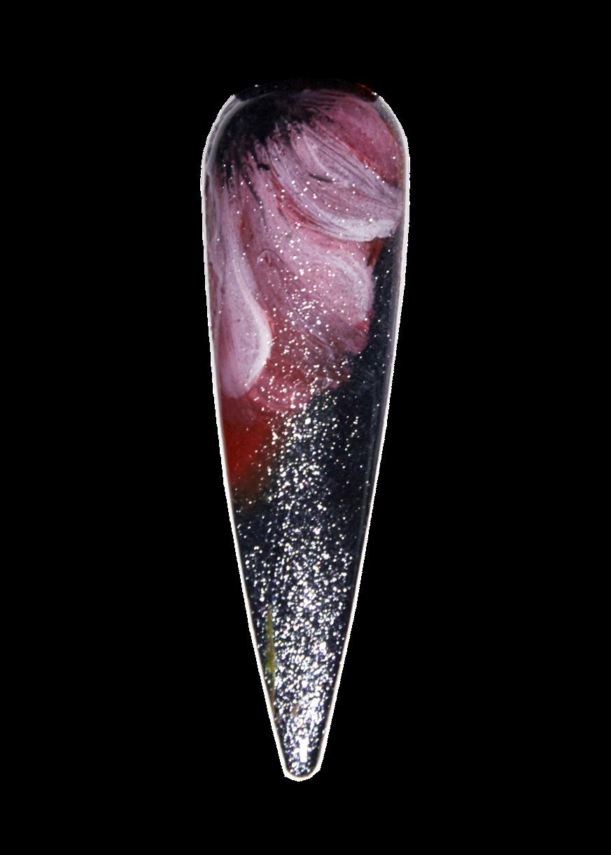 CORSO MAGIC FLOWER